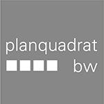 planquadrat bw GmbH - Ihr Bauträger in Reutlingen, Tübingen, Stuttgart, Böblingen, Sindelfingen -